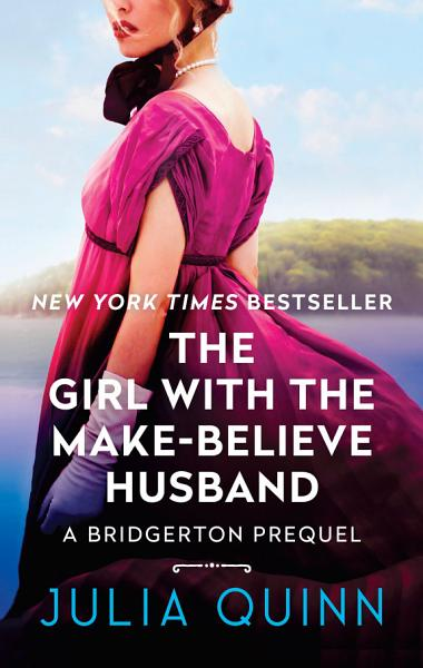 Download The Girl With The Make Believe Husband Book