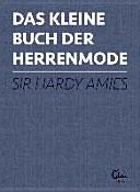 Das kleine Buch der Herrenmode PDF