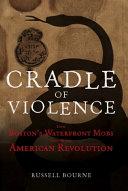 Download Cradle of Violence Book
