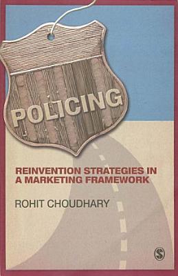 Policing PDF