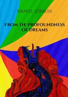 From the Profoundness of Dreams PDF
