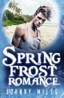 Spring Frost Romance PDF