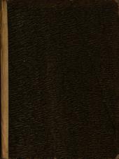 Christliche Bekentnus M. Matth. Flacij Illyrici von der Erbsunde wider das Pelagianische und Sophistische Accidens oder eusserte Verkleinerung der Erbvngerechtigkeit, darinnen gnugsam auff die widerwertige Sophistereyen und grewliche Gedicht geantwortet wird