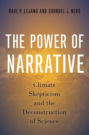 The Power of Narrative PDF