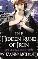 The Hidden Rune of Iron PDF