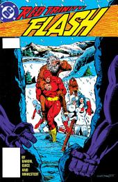 The Flash (1987-) #7