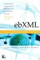 EbXML PDF