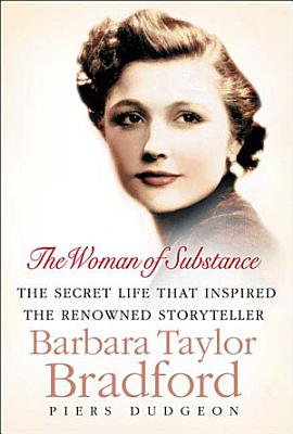 The Woman of Substance PDF
