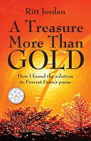 A Treasure More Than Gold