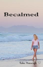 Becalmed