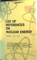 Atomindex PDF