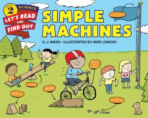 Simple Machines PDF