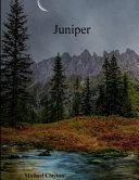 Juniper PDF