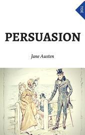 Persuasion (Version Française)