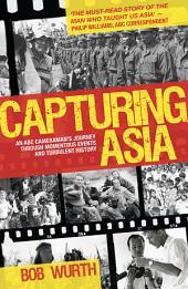 Capturing Asia