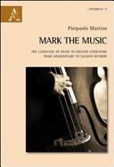 Mark the Music PDF