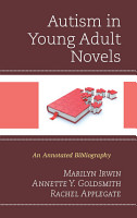 Autism in Young Adult Novels PDF