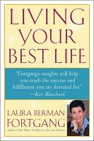 Living Your Best Life PDF