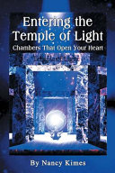 Entering The Temple Of Light Book PDF