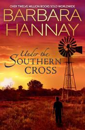 Under The Southern Cross   3 Book Box Set