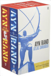 Ayn Rand Book PDF