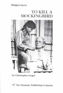 Harper Lee s To Kill a Mockingbird PDF