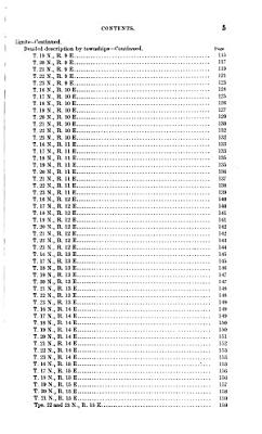 The Atlantic Gold District and the North Laramie Mountains  Fremont  Converse  and Albany Counties  Wyoming