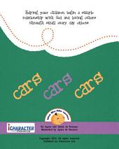 God and my Car: Object Lesson for Kids