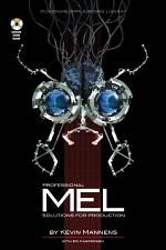 Professional MEL Solutions for Production