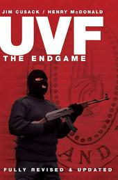 UVF - The Endgame