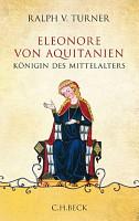 Eleonore von Aquitanien PDF