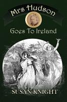 Mrs Hudson Goes to Ireland PDF