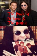 The Prince of Darkness & the Beatles!