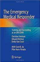 The Emergency Medical Responder PDF