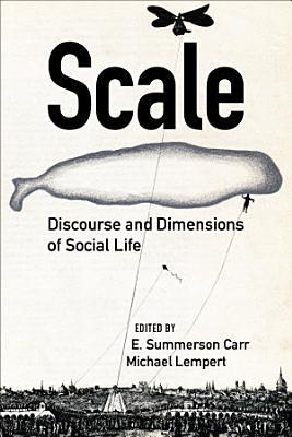 Scale PDF