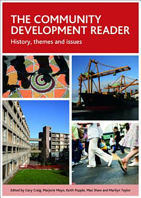 The Community Development Reader PDF