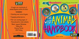 The Wise Animal Handbook Massachusetts PDF