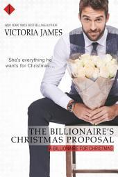 The Billionaire's Christmas Proposal