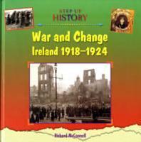 War and Change PDF