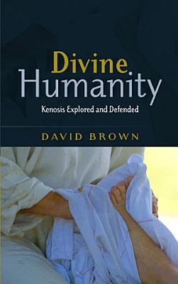 Divine Humanity PDF