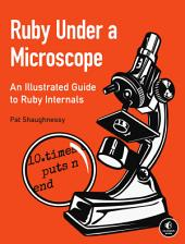 Ruby Under a Microscope: Learning Ruby Internals Through Experiment