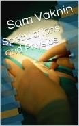 Speculations and Physics PDF