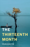 The Thirteenth Month PDF