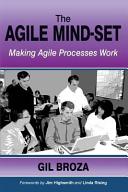 The Agile Mind Set PDF