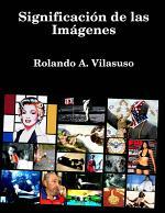 Significacion de Las Imagenes