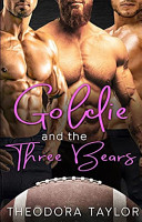 Goldie and the Three Bears PDF
