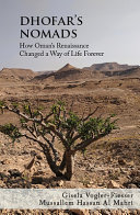 Dhofar's Nomads