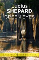 Green Eyes PDF