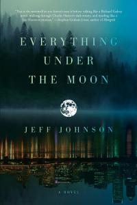 Everything Under the Moon Book