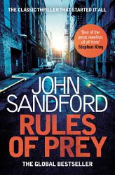 Rules Of Prey Book PDF